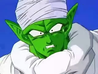 File:Dbz241(for dbzf.ten.lt) 20120403-16585018.jpg