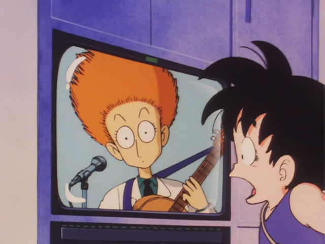 File:Ep2tv.png