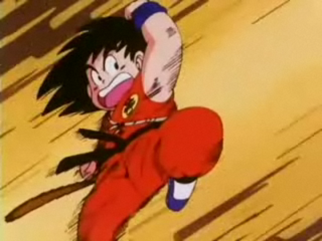 File:GokuKnee(Ep35).png