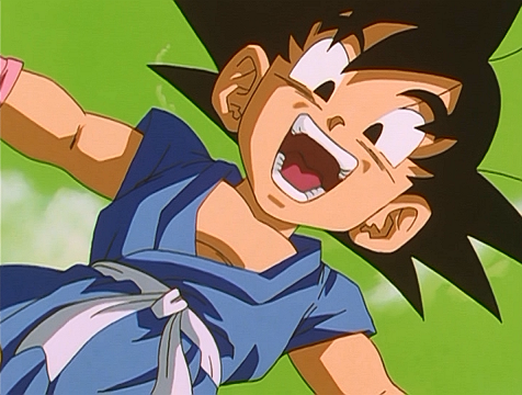 File:Goku Happiness Eternal.png