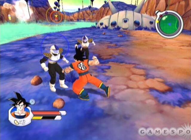 File:Goku Namek Sagas.jpg
