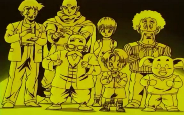 File:BulmasParty(Ep288).png