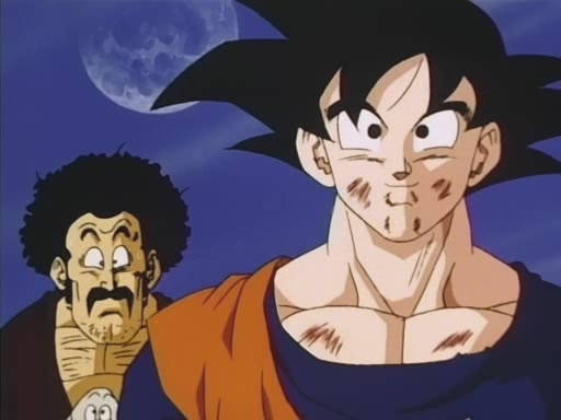 File:DBZ - 269 - Call To Action-(009299)12-57-14-.JPG