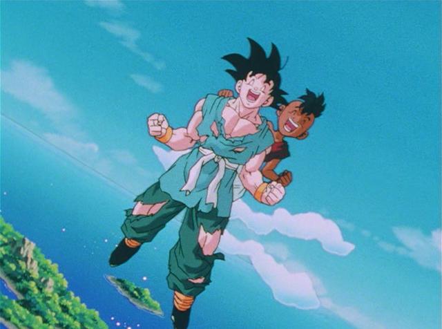 Arquivo:Goku and uub final.png