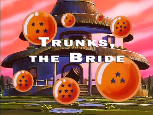 File:TrunkstheBride.PNG