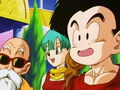 DBZ - 231 - (by dbzf.ten.lt) 20120312-14562766