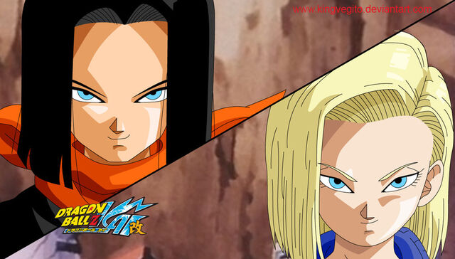 File:17 and 18 eyecatch by kingvegito-d3k8r8p.jpg