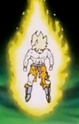 Gohan Returns - Goku Returning