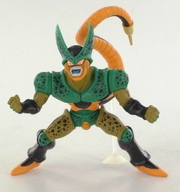 HGPart5Cell