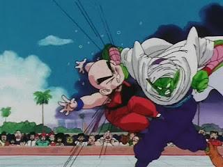 File:Piccolo and Krillin!!.png