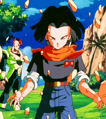 File:Android17-16VsPiccolo.png