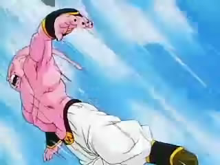 File:Dbz248(for dbzf.ten.lt) 20120503-18325320.jpg