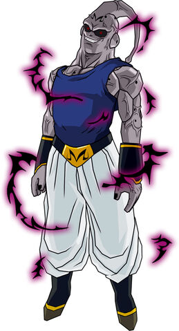 File:Evil majin buu abs m vegeta by db own universe arts-d48syr3.jpg