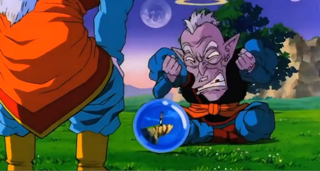 File:Evild Kid Buu! - Old Kai Mad.PNG