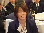 KaoriMatsumoto17