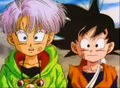 Trunks+and+Goten2