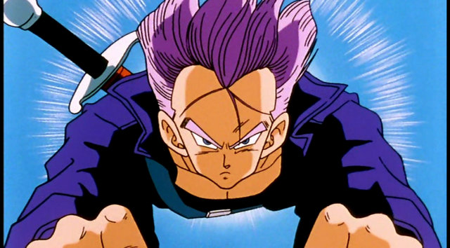 File:Trunks7.png