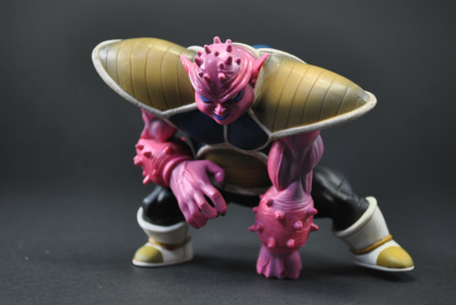 File:Banpresto Creatures Dodoria figure front.JPG