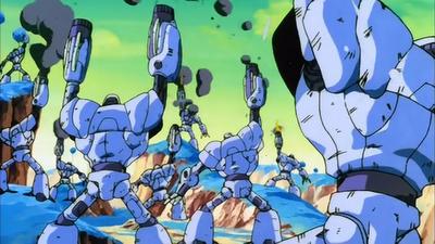 File:Cyclopian Guards attacking Piccolo.png