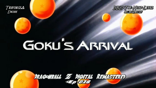 File:DBZ-Ep28.png