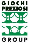 GruppoGiochiPreziosiA