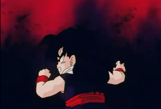 File:Gohan trying to sene salt.png