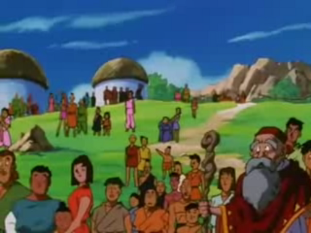 File:UupVillagers2.png