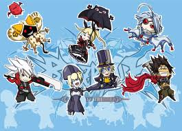 File:Chibi blazblue.jpg
