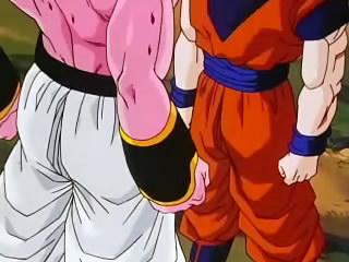 File:Dbz248(for dbzf.ten.lt) 20120503-18230812.jpg