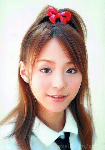 File:AyaHirano11.jpg