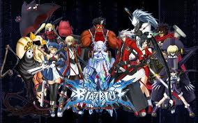 File:Blazblue char.jpg