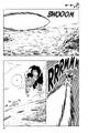 DBZ Manga Chapter 124 - The Super Saiyan (Page 79)
