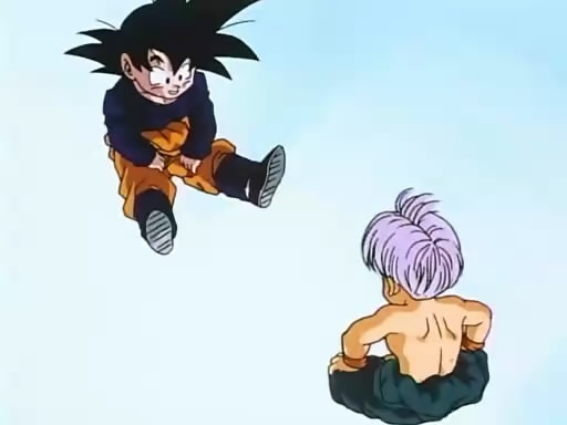 File:Dbz242(for dbzf.ten.lt) 20120404-16163093.jpg