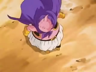 File:Dbz246(for dbzf.ten.lt) 20120418-20593279.jpg