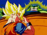GokuSacrifice.Ep.188