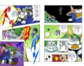 Thumbnail for version as of 07:13, April 6, 2013