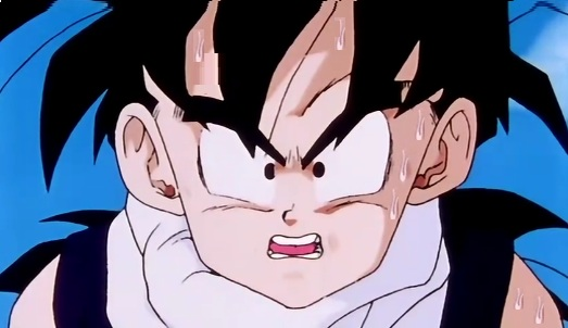 File:Gohan tired out.jpg