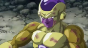Further Evolution Frieza2.PNG
