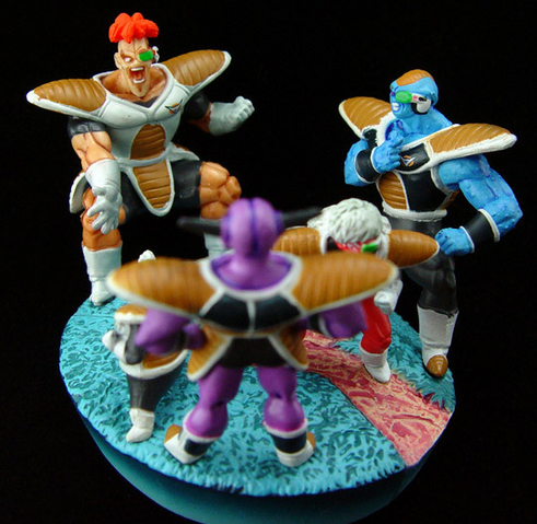File:MegaHouse special ginyu set alternate b.PNG