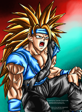 File:Adult Goten SSJ3 by JJJawor.png