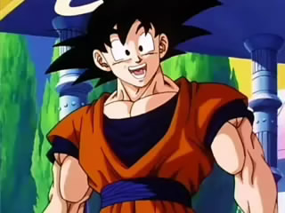 File:DBZ - 225 -(by dbzf.ten.lt) 20120304-14494737.jpg