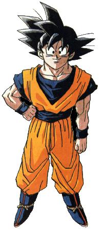 File:Goku 4.png