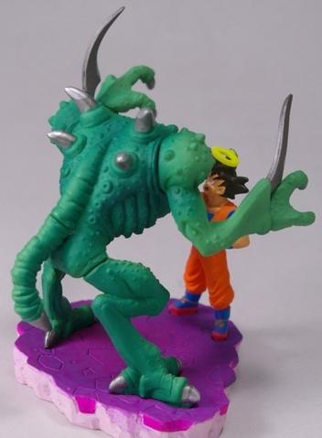 File:MegaHouse Capsule Neo Yakon v Goku back.PNG