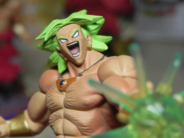 File:Secret Broly Megahouseditionofmovie.jpeg