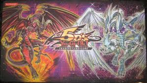 File:Stardust and red deamon dragon's.jpg