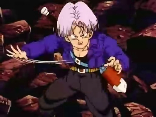 File:Trunks 97465.JPG