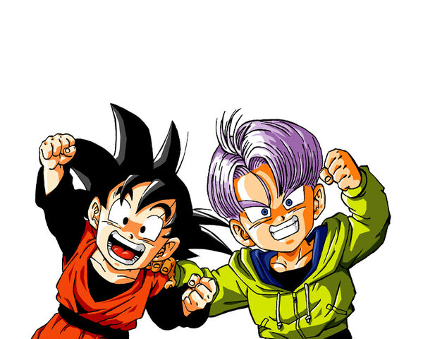 File:DBZ Goten and Trunks Wallpaper1280-737026.jpeg