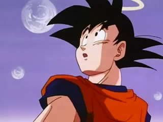 File:Dbz235 - (by dbzf.ten.lt) 20120324-21215449.jpg