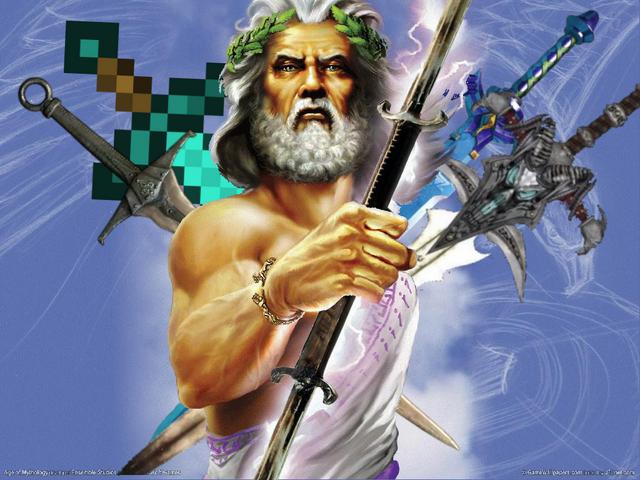 File:Deus Gladiorum.png