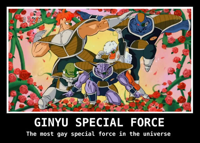 File:Ginyu force.jpg